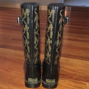 Michael Kors Shoes - ‼️SOLD‼️